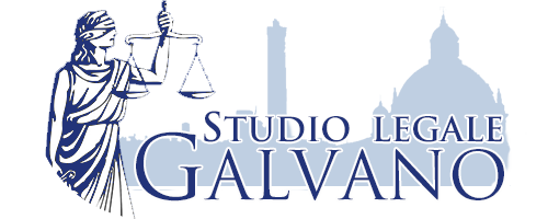 Studio legale Galvano